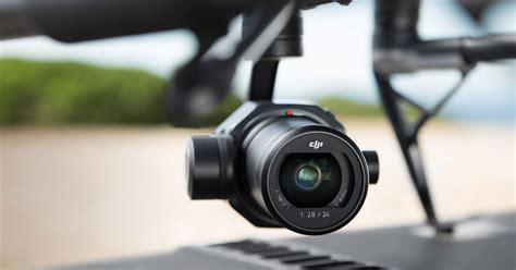 Dji Zenmuse dji zenmuse x7 the 35mm for aerial