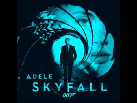 download mp3 instrumental adele adele skyfall instrumental free mp3 download youtube