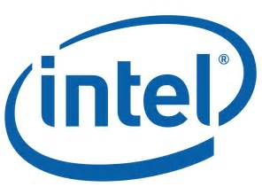 What Does A Real Estate Investment Firm Do by Intel Logos