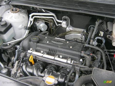 how cars engines work 2012 kia soul on board diagnostic system kia soul 1 6