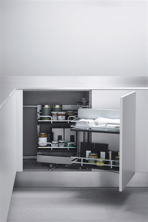 arclinea arredamenti accessori arclinea