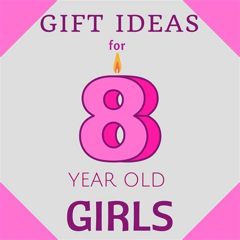 top 25 gifts xmas 8 girl 1000 images about best toys for 8 year on sparkle toys and 7 year