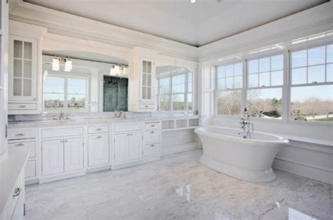 2 Million Dollar Bathtub by See This House A 14 Million Empty Nest On A