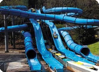 Wooden Drink Coaster by Oakwood Theme Park