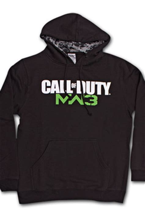 T Shirt Call Of Duty Mw3 Coklat mw3 hoodie hoodie call of duty hoodies store on