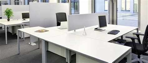 office desks choose the modern and designable office desks designinyou