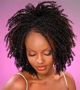 twist braid hair twist braids styles