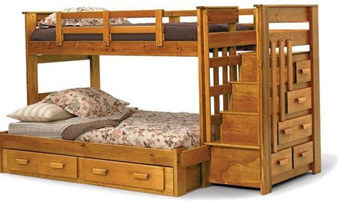Double Deck Bed by Double Deck Bed Design Home Design Ideas