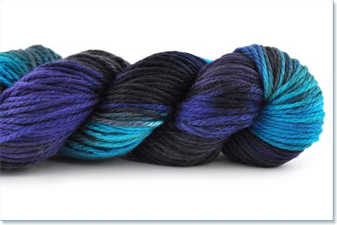 northbound knitting northbound knitting mcn worsted at eat sleep knit