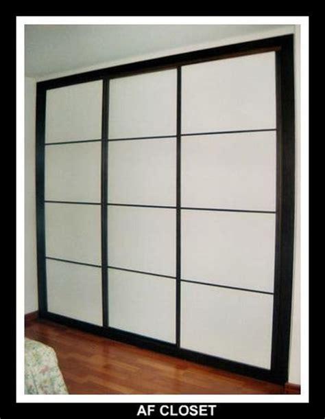 Puertas Para Closet Home Depot by Closet Images