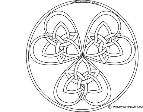 celtic heart knot tattoo designs 25 best ideas about celtic tattoos on