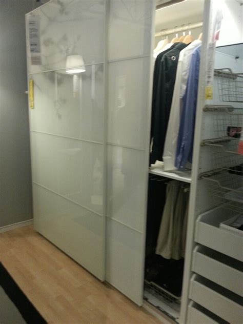 Ikea Closet Doors Ikea Closet Doors Roselawnlutheran