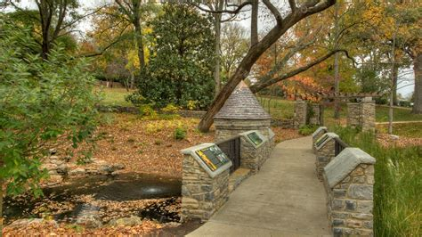 cheekwood botanical garden museum of cheekwood botanical gardens and museum of in nashville