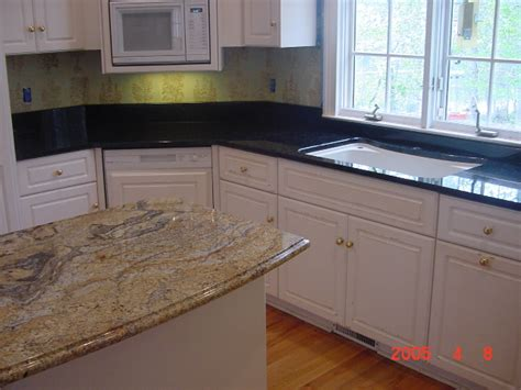 Solid Surface Countertops Singapore by Quartz Marble Granite Solid Surface Top Supplier Singapore
