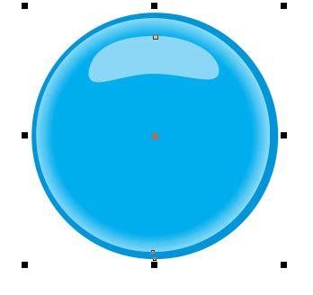 membuat icon sendiri online membuat icon glossy sendiri seperti bawaan coreldraw x6