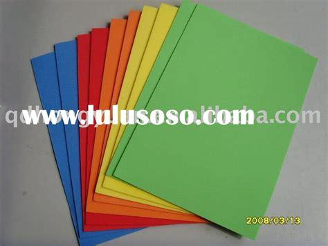 Ethylene Vinyl Acetate Foam Sheet - ethylene vinyl acetate sheet ethylene vinyl acetate