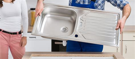 kitchen sink faucet installation kitchen sink faucet repair and installation in south