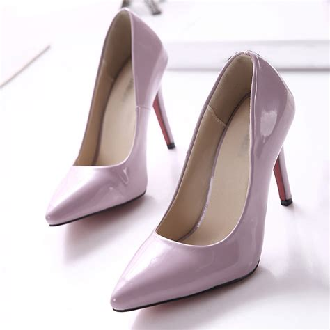 Light Purple Shoes by Popular Light Purple Heels Buy Cheap Light Purple Heels