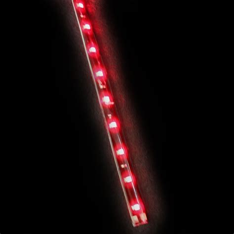 Motorcycle Led Lights Red Strips Bright Led Lighting Kit How To Led Light Strips