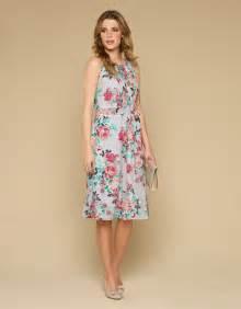 silk dresses silk dress gown design shirt patterns shirts for woment materials fabric shirts mens