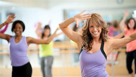 dance classes a more fun way to lose weight zumba sports coaching football coaching street dance