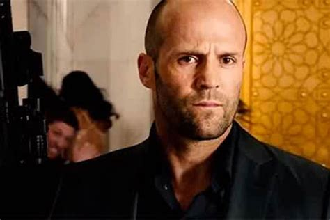 fast and furious actor jason jason statham is the bad guy in fast furious 7