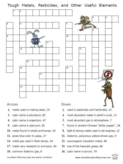 free printable activity sheets for middle school free worksheets for middle school free worksheets library