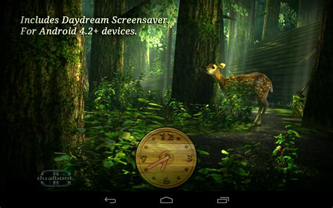 image 2 wallpaper apk free forest hd android apps on play