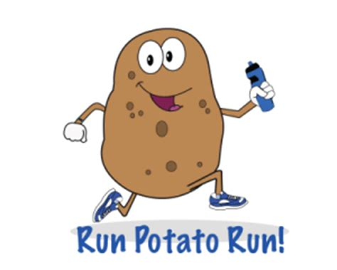 running for couch potatoes run potato run a journey from couch potato to running potato