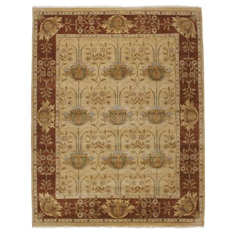 stickley rugs thistle rust stickley rug