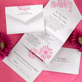 send and seal wedding invitations templates wedding invitations seal and send wedding invitations