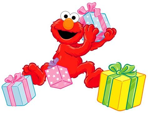 elmo clipart best elmo clip 3639 clipartion