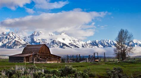 best small towns to visit 15 best small town to visit in wyoming the crazy tourist