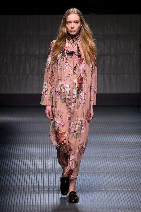 Botega Venetta 20151 kering factura un 17 m 225 s pinker el portal profesional mundo de la moda