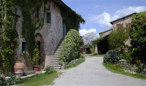 best agriturismo in italy agriturismo tuscany best agriturismo tuscany italy best