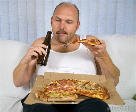 couch pizza what can i make with vienna sausage with pictures