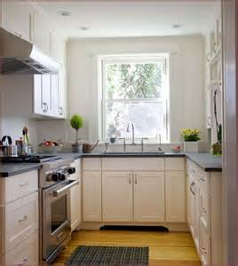 Decor Ideas For Small Kitchen by Small Kitchen Apartment Designs Home Design Ideas