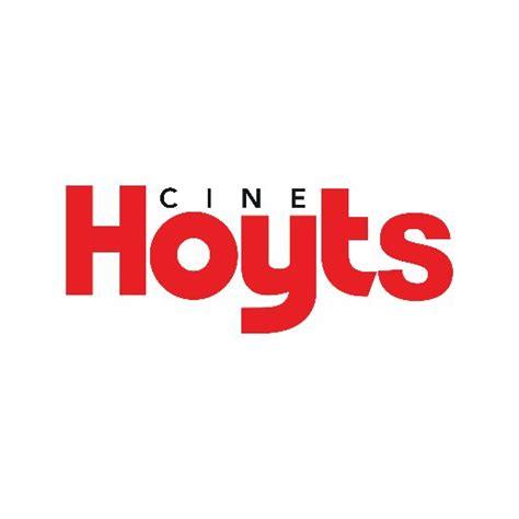 Or Hoyts Hoyts Argentina Hoytsargentina