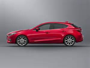 new 2017 mazda mazda3 price photos reviews safety ratings features
