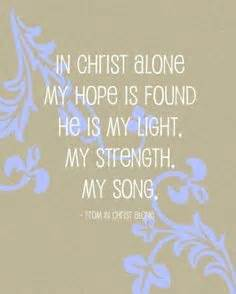 my comforter my all in all lyrics 1000 images about in christ alone on pinterest in