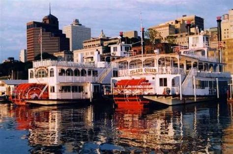 dinner boat memphis tn reviews of memphis riverboats sightseeing dinner cruises