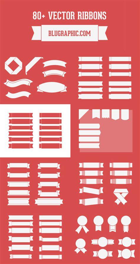 graphichivenet