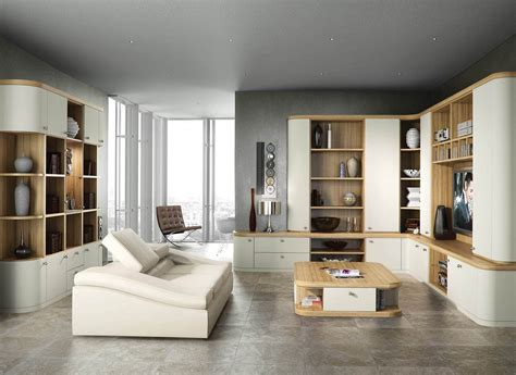 fitted lounge cupboards living room cabinet living room