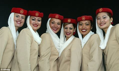 Delta Cabin Crew Salary by Emirates Flight Attendant Salary Per Year All The Best