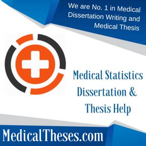 statistics dissertation statistics dissertation 28 images statistics