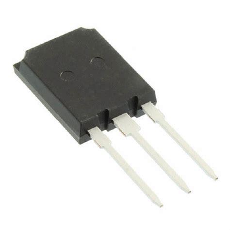 tvs diode array 3 3v where to buy a diode array 28 images 3 3v unidirectional esd suppressor diode array