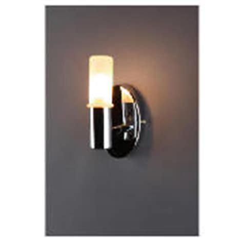 Tesco Bathroom Lights Tesco Wall Lights