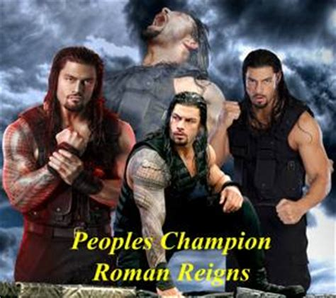 roman reigns themes nokia 206 download free roman reigns wallpapers for your mobile