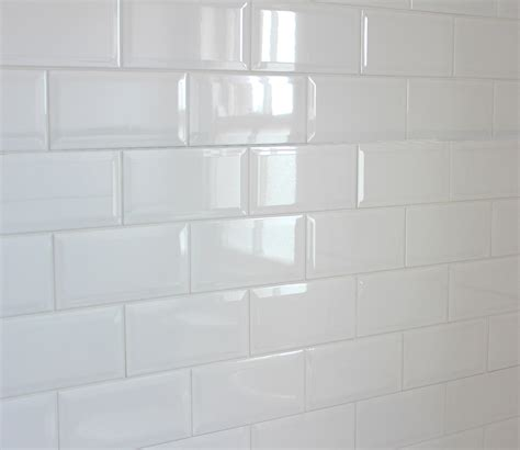 cheap bathroom tiles b q home improvements carousel diary