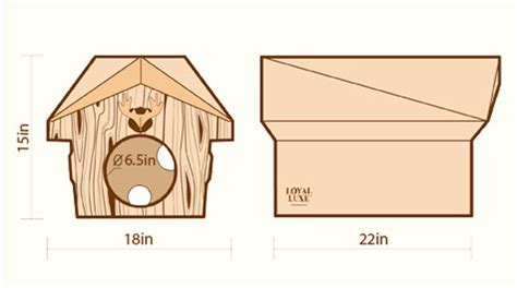 designboom little catch designboom shop new product cat cabin
